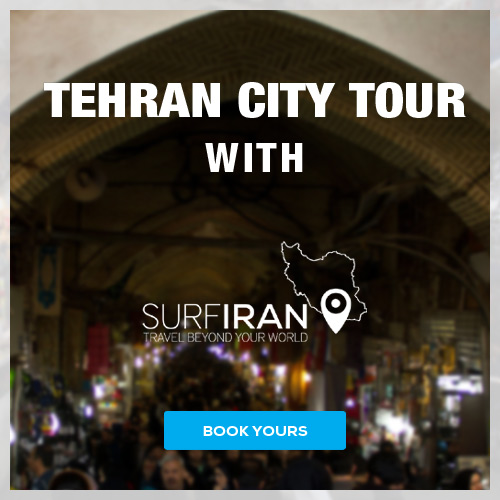travel and tour-Tehran-Iran