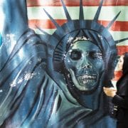 Video Rick Steves & Travel To Iran Why Death To America