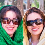 10 Things You Should Know Before Travel to Iran