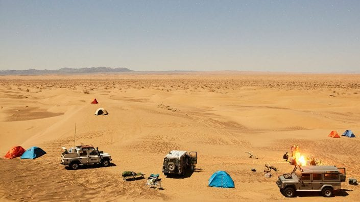 Rig-e-Jenn-Iran-Desert-Tours-Travel-to-Iran-SURFIRAN-Travel-10
