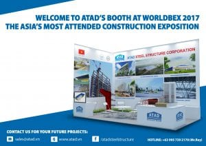 Building & Construction Industry
