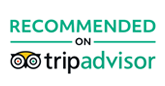 SURFIRAN Recommended on TripAdvisor