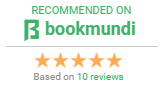 SURFIRAN Recommended on BookMundi